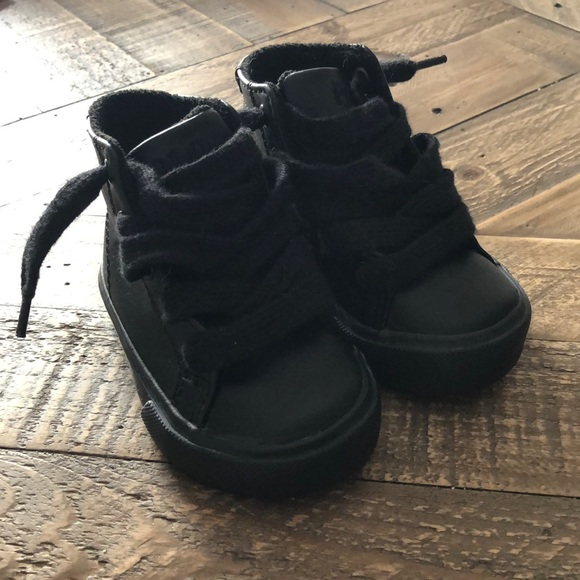 Polo by Ralph Lauren Other - Polo Ralph Lauren toddler shoes size 4.